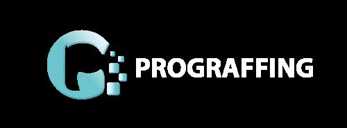 prograffing-logo